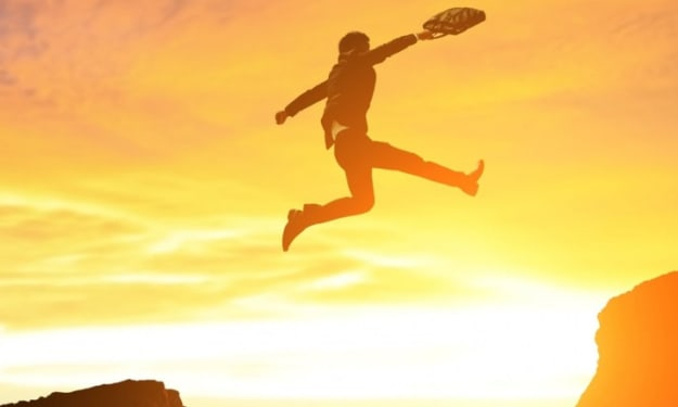 Must-Have Business Skills to Take the Entrepreneurial Plunge