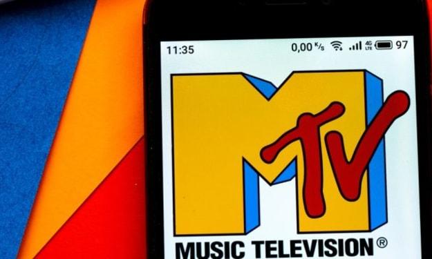 MTV's Revolutionary Impact On The Entertainment Industry