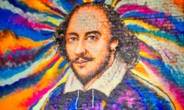 7 Employer branding tips Shakespeare can teach us