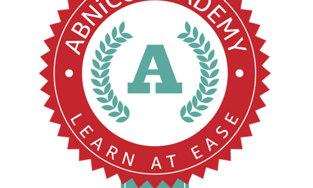 Abnico Academy Announces Admissions For Python Programming Course