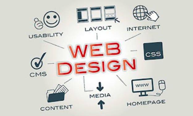 7 Important Factors that Make a Website Successful