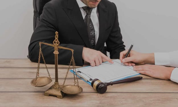FIND TOP-RATED LAWYERS IN PUNE / GET THE BEST ADVOCATES & LAWYERS NEARBY