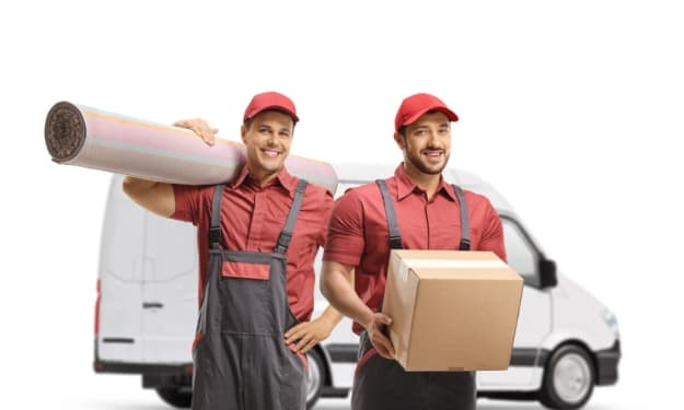 How Earliest should you Booked the Movers