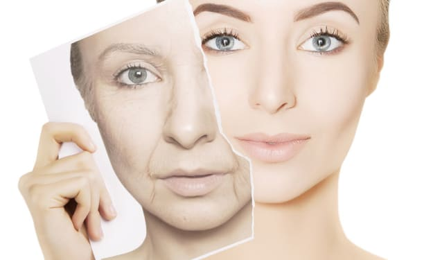 Best Facial Wrinkle Treatment Options