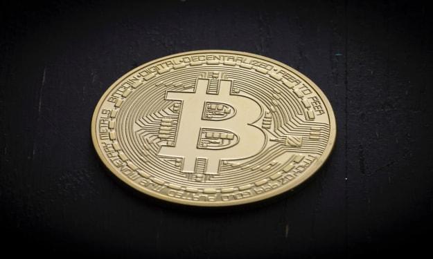 Ways you can make money through bitcoin