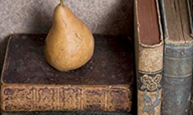 Prep-pear-ations