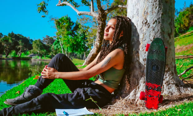 New Music From Da-Pranik Today   M.I.A   Poetic, Warm, Simple