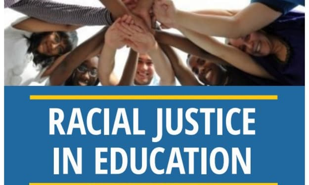 Teaching Racism in the Classroom