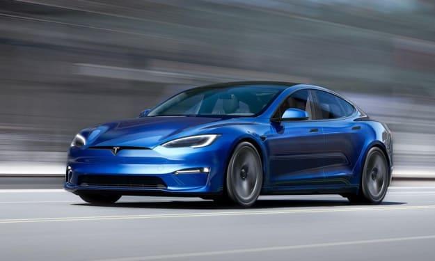 Finest Future Automotive Upkeep Innovation Taken Into Consideration