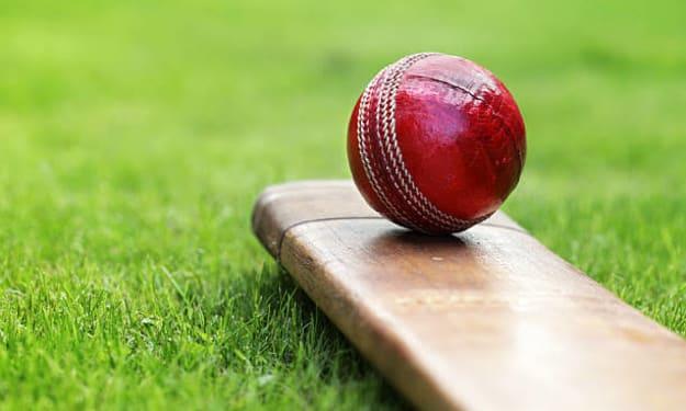 Watch : IND v ENG | IPL