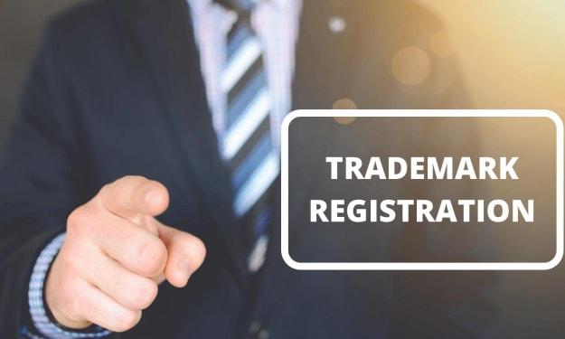 Procedure For Registration Of Trademark In India