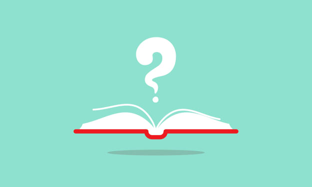 Know When It's Time to Query Your Book