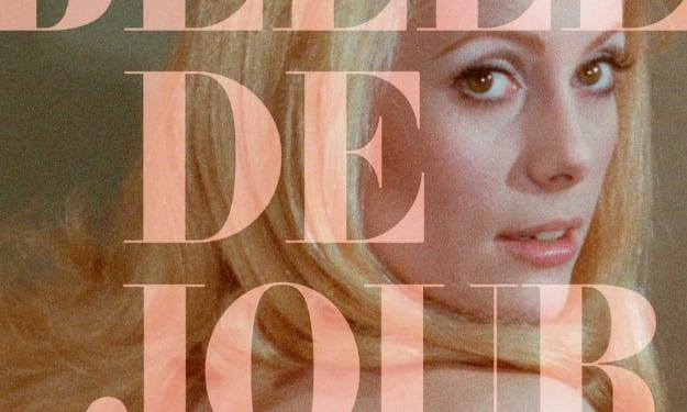 "A Filmmaker's Guide: ""Belle De Jour"" (1967)"