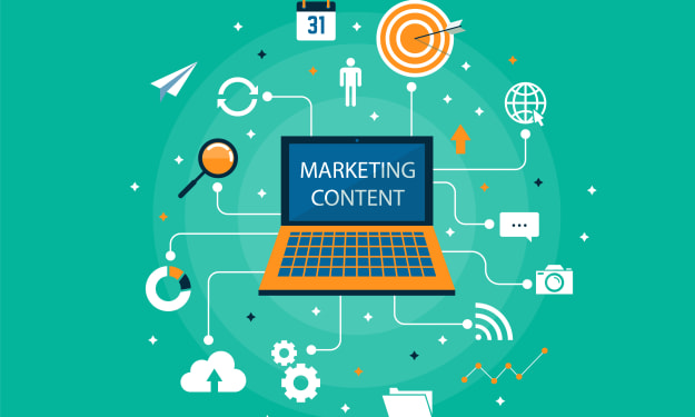 A New Paradigm For Tech Marketers: Educational Marketing