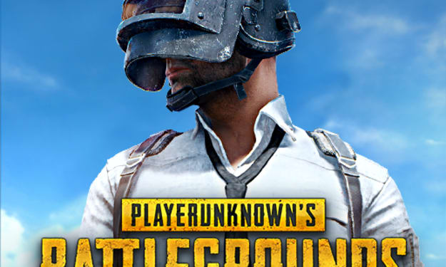 Why Do People Love Pubg Online Game So Much ?