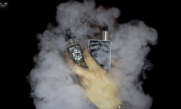 Reasons to Buy the U.K Meant for Vaping