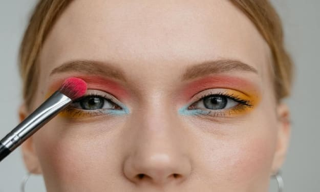 Getting ready for the new season: minimum beauty for everyone