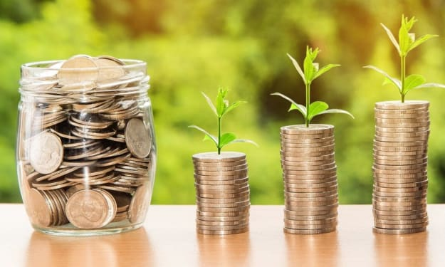 10 Ways To Make Additional Income From Home