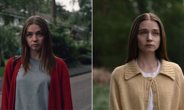 The End Of The F***ing World: Alyssa's 5 Funniest Quotes (& 5 Most Heartbreaking)