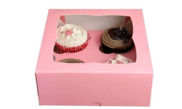 How to get Pie Boxes at a Wholesale rate?