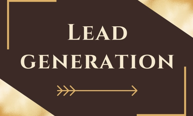 Thomas N Salzano: Useful Strategies That Generate Excellent Business Leads!
