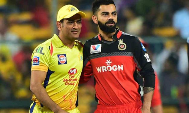 Watch : IPL   World Cup   Cricket
