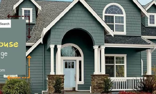 Selling your House Baton Rouge on Good Price in Louisiana