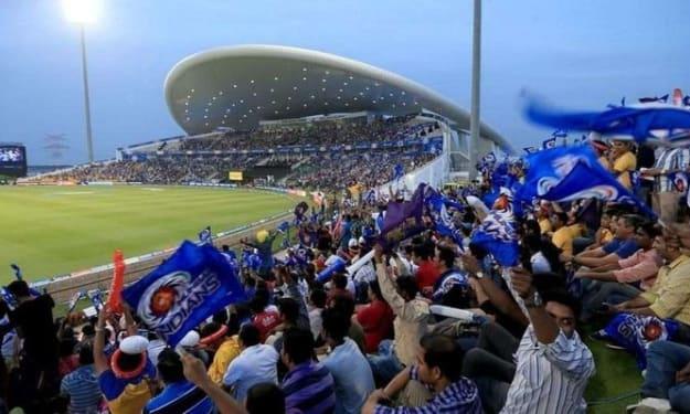 Watch : Viral Cricket Video
