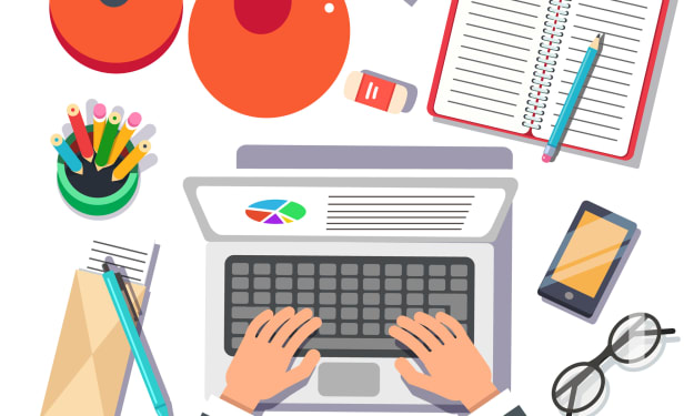 Know about the Best Transcription Courses and Tools for Effective Transcribing