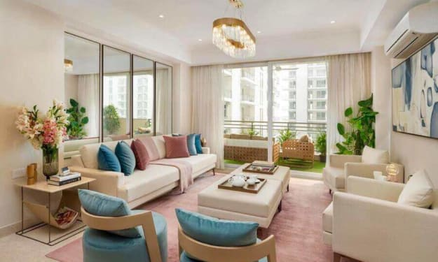 15 Interesting Facts about Interior Decor that will Inspire You to Know More