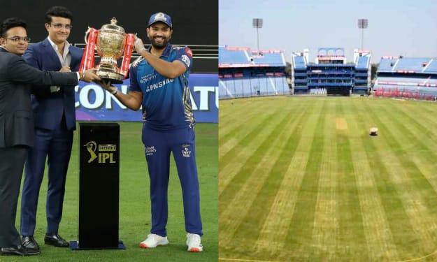 Watch Video   Trending in Cricket