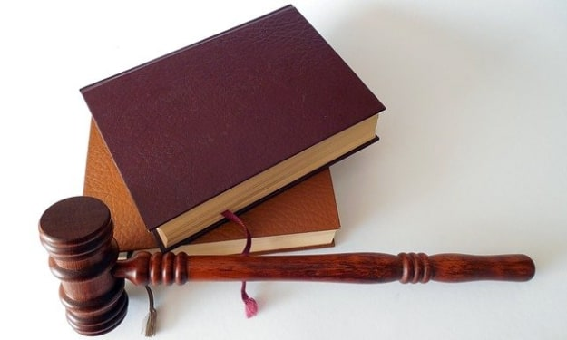 Which Attorney is Right for Your Legal Battle