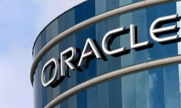 Oracle announces the release of Java 17