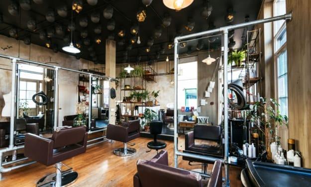 Top Hair Salon Equipment That Your Salon Must Own