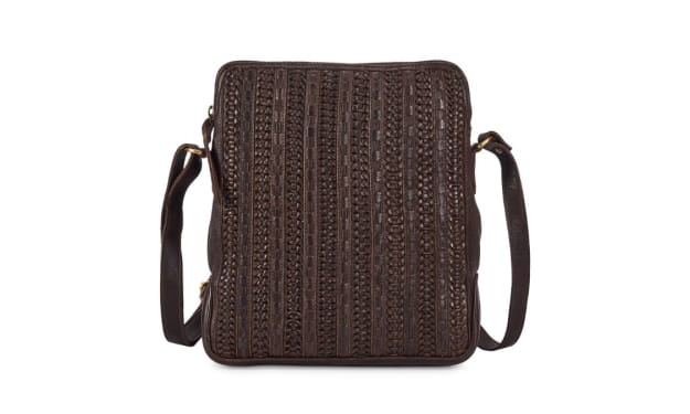 Here Come New Ideas for Cross Body Bags for Women