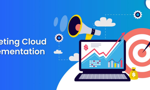 How to Make the Most of Salesforce Marketing Cloud Implementation?