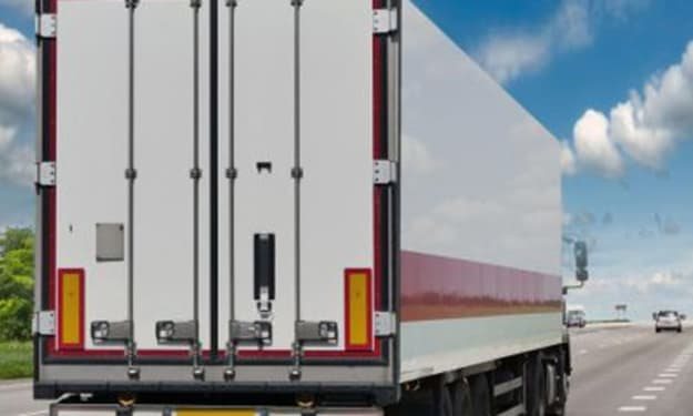 Best Logistic Services In Bangalore-Integrated Cold Chain Logistics-Full Truckload Services