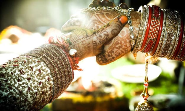Find the best readymade matrimonial script for your matrimony business