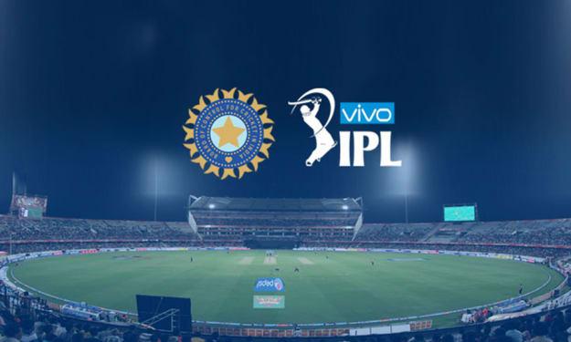 IPL '21 | Full News Article