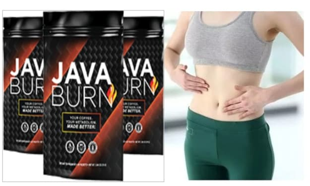 Java Burn Canada - Does It Work or Real Customer Complaints?