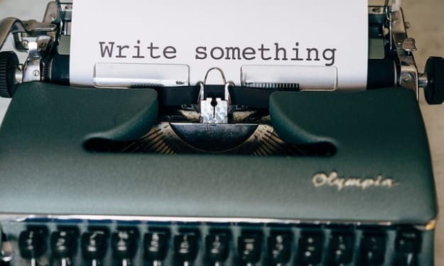 What if Your Writings are Kept on Vocal Media after Your Death?
