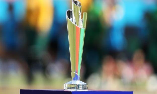 World Cup 2021   IPL 2021   Cricket '21