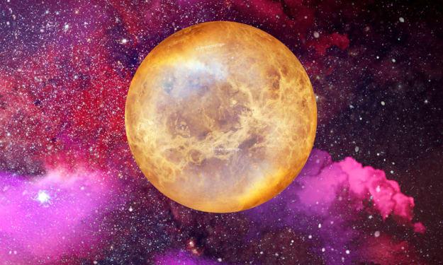 Horoscope Forecast Vibes September 27th to October 3rd