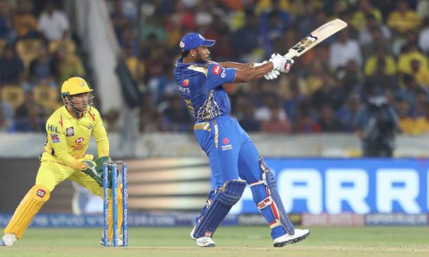 Cricketing World : IPL 2021