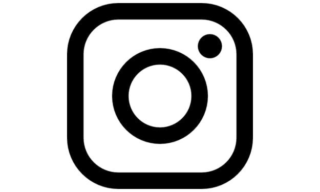 It took a secret Instagram page...