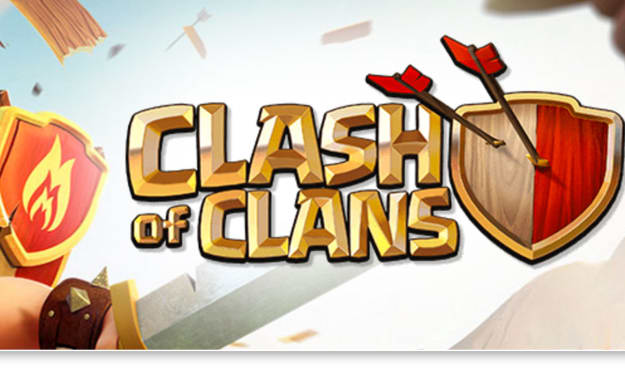Clash of Clans: The Game That Defined My Teenage Years