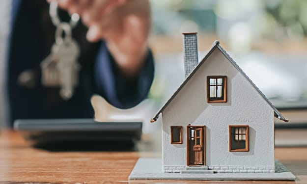 Tips to Succeed as a Real Estate Agent