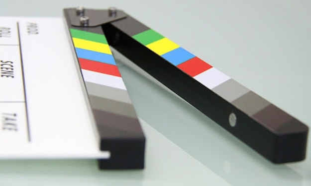 Effective and Economical Business Promotion Video
