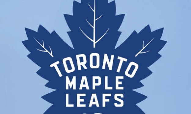 The Toronto Maple Leafs Ice Hockey Club Has Been Around for Many Years