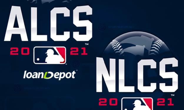 History of the MLB Postseason (Part II:  Divisional Play & League Championship Series Era - 1969-1993)